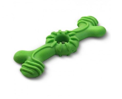 Игрушка В НАЛИЧИИ Triol из термопластичной резины Кость , 140мм