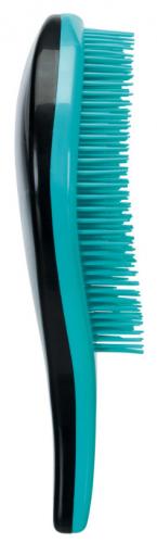 Щетка TRIXIE для бережного расчесывания, 19 см