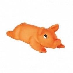 Игрушка В НАЛИЧИИ TRIXIE свинка со звуком, 13 см