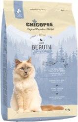 Сухой корм Chicopee CNL сет для взрослых котов (1,5 кг) + (1,5 кг)