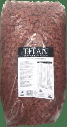 Сухой корм Chicopee Титан Экономи Дог (20 кг)