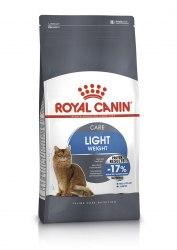 Сухой корм Royal Canin Light Weight Care 100 г