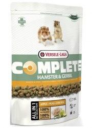 Корм Versele Laga Hamster & Gerbil Complete 500г