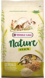 Корм Versele Laga Nature Snack Cereals 500г