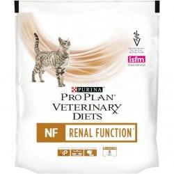 Сухой корм Pro Plan NF для взр. кошек при патологии почек, 350г