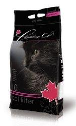 Наполнитель Canadian Cat Baby Powder 10 л