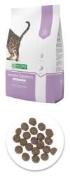 Сухой корм Natures Protection Sensitive Digestion 1 кг