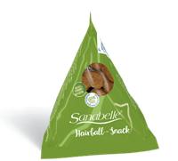 Лакомство Sanabelle Hairball -Snack 20 г