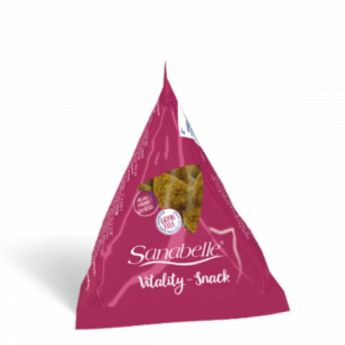 Лакомство Sanabelle Vitality-Snack 20г