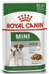 Консерва Royal Canin Mini Adult, 85г