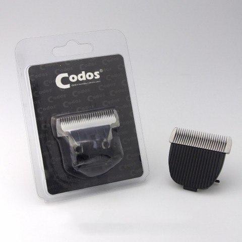 Нож Codos СР-9500, 9100