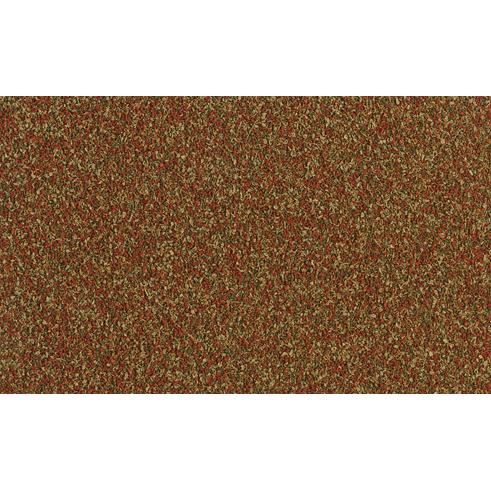 Корм Tetra Sachet TetraMin Granules 15g