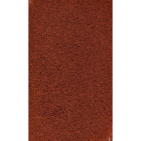 Средство Tetra CompleteSubstrate 2,5кг