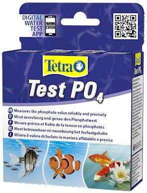 Test Tetra PO4 72 MP