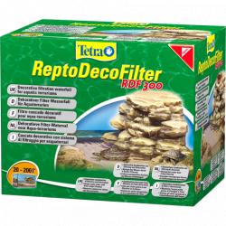 Внутренний фильтр Tetra ReptoDecoFilter RTF300