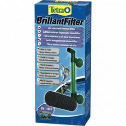 Внутренний фильтр Tetra Brillant Filter