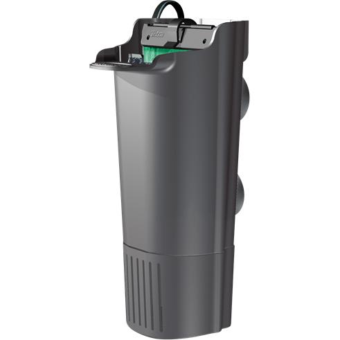 Внутренний фильтр Tetra EasyCrystal FilterBox 250 12 MK