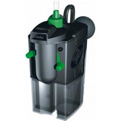 Внутренний фильтр Tetra IN800 plus Filter- Внутренний фильтр для очистки воды в аквариуме (80-150)