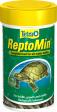 Корм Tetra ReptoMin 250ml