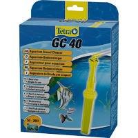 Очиститель грунта Tetra GC40 Gravel Cleaner