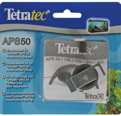 Рем.комплект Tetra Replacement Kit For APS 50/ для компрессора APS 50