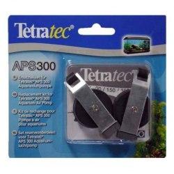 Рем.комплект Tetra Replacement Kit For APS 300/для компрессора APS 300
