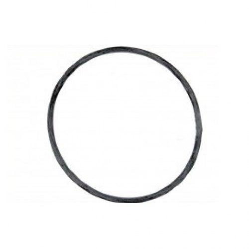 Уплотнительное кольцо Tetra для головы фильтра EX 400/600/700