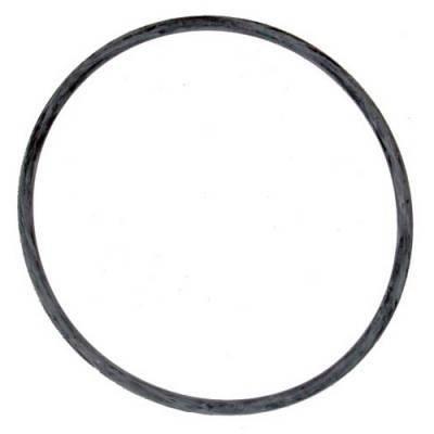 Уплотнительное кольцо Tetra к фильтру EX 1200 Plus
