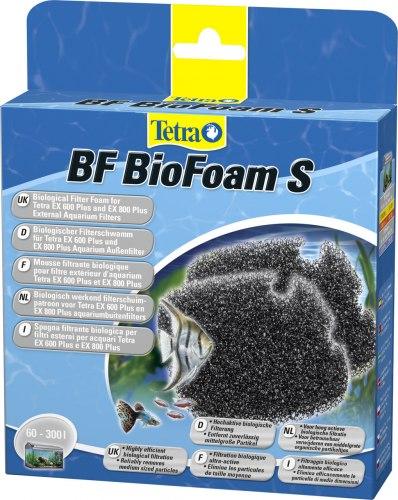 Био-губка Tetratec к внешнему фильтру
