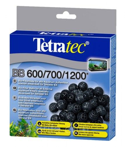Био-шарики Tetratec к внешнему фильтру