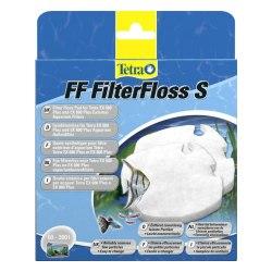 Прокладка Tetra FF FilterFloss S /для мелкой очистки S во внешний фильтр