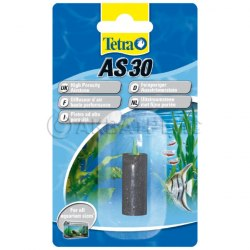Распылитель Tetra AS 30 Air Stone