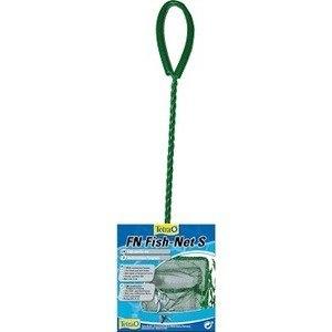 Сачок Tetra FN Fish-Net 12см