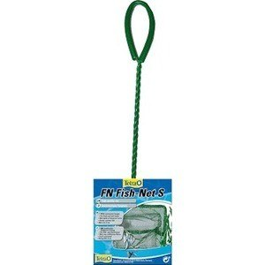 Сачок Tetra FN Fish-Net ХL 15см