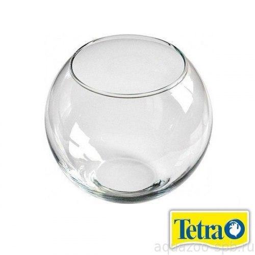 Сменная стеклянная колба Tetra к аквариуму Cascade Globe