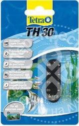 Жидкокресталлический термометр Tetratec ТН-30