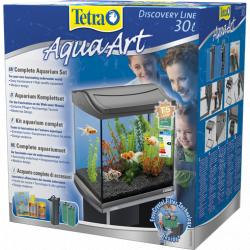 Аквариумный комплект Tetra AquaArt Aquarium 30L