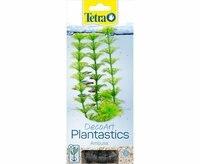 Пластмассовое растение Tetra S Амбулия15см (с грузом)