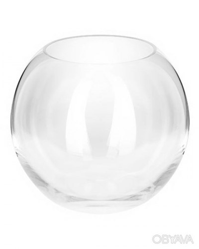 Аквариум шар, 23 см(диам.)