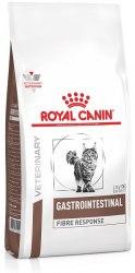 Сухой корм Royal Canin FIBRE RESPONSE - 2 кг