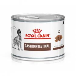 Влажный корм Royal Canin Gastro-Intestinal Canin,200г