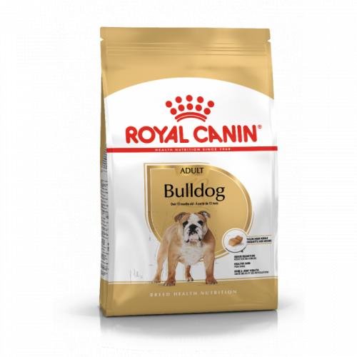 Сухой корм Royal Canin BICHON FRIZE - 1,5 кг