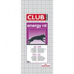 Сухой корм Royal Canin Н.Е. club - 20 кг