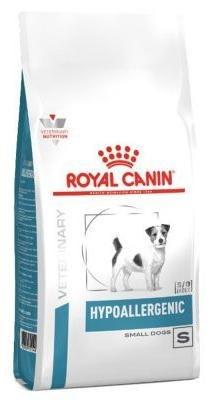 Сухой корм Royal Canin SATIETY Support Dog - 12 кг