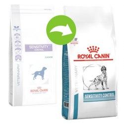 Сухой корм Royal Canin ANALLERGENIC CANIN - 8 кг
