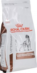 Сухой корм Royal Canin SENSITIVITY CONTROL Canin - 1,5 кг