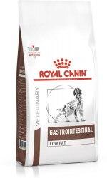 Сухой корм Royal Canin SENSITIVITY CONTROL Canin - 14 кг