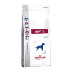 Сухой корм Royal Canin GASTRO INTESTINAL LOW FAT LF22 - 1,5 кг