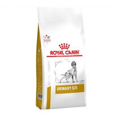 Сухой корм Royal Canin URINARY CANIN S/O LP18 - 13 кг