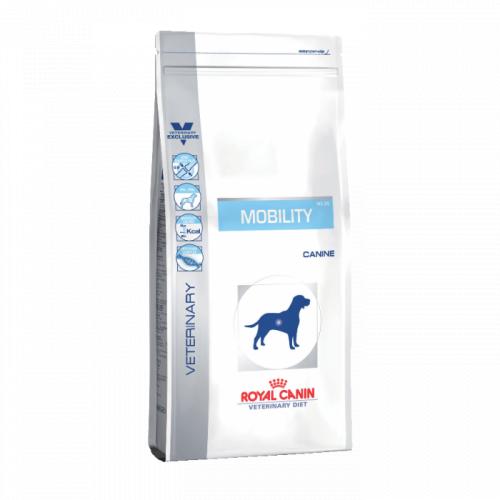 Сухой корм Royal Canin MOBILITY C2P+ - 12 кг